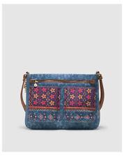 Borse da donna Desigual multicolore dimensioni borsa piccola