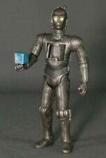 I-5YQ Protocol Droid Factory Set WALMART Star Clone Wars Legacy Collection LOOSE
