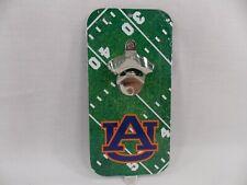 """New listing Ncaa Auburn University Magnetic Bottle Opener Clink N Drink"""""""""""