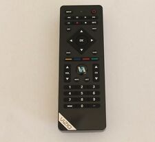 BRAND NEW Original Manufacturer VIZIO remote 0980 0306 0500 VR17
