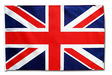 Stockflagge Großbritannien 30 x 45 cm ohne Stock britische Stockfahne