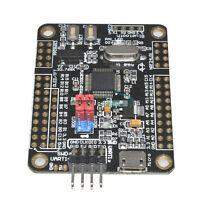 5V STM32 Development Board STM32F103C8T6 ARM Mini System Extensible Interface
