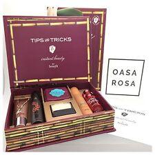 Benefit Do The Hoola Kit Set BNIB Beyond Bronze Make Up New Mini Set Gift