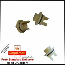 FITS BOSCH COUPLING MEAT GRINDER PLASTIC GEAT 00418076  MFW1501 MFW1507 MFW1511