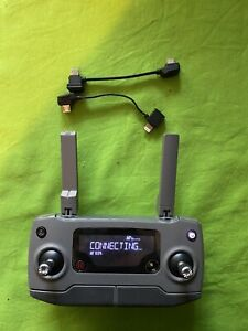 Controller Mavic 2 Pro