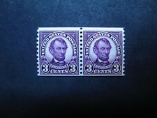 US #600 Mint Never Hinged - WDWPhilatelic (XG) 4