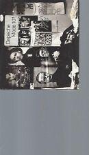 CD--DEPECHE MODE 101-- -LIVE AT PASADENA - | DOPPEL-CD