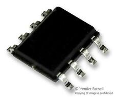 IC's - Interfaces - CAN TRANSCEIVER 1TX/RX SOIC-8