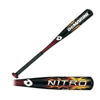 "DeMarini DXNTT Nitro 26"" 16oz (-10) Youth T-Ball Bat"