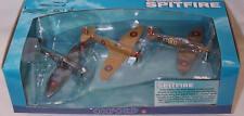 Supermarine Spitfire set van 3 stuks 1: