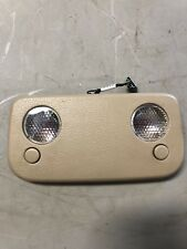 05 06 07 08 09 FORD MUSTANG OVERHEAD DOME LIGHT