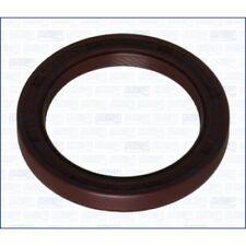 AJUSA Shaft Seal, crankshaft 15019100