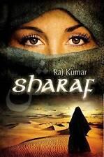 Sharaf by Kumar Raj (Paperback)