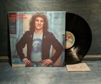 RANDY STONEHILL Welcome To Paradise 1976 LP Solid Rock Records SRA2002