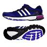 Adidas Nova Cushion W Damen Lauf Running Sport Fitness Freizeit Schuh NEU OVP