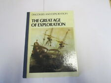Good - The Great Age of Exploration,Discovery and Exploration series - CASTLEREA