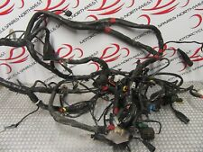 PIAGGIO MP3 300 LT 2014 COMPLETE WIRING LOOM CABLE HARNESS 1D000097 BK451