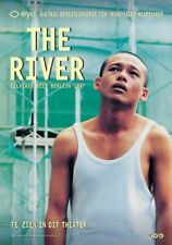 THE   RIVER    film    poster.