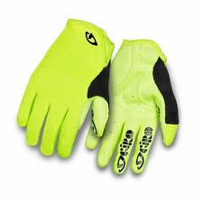 Giro DND Jr Kids Bike or Scooter Gloves Unisex Medium