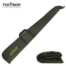 Tourbon Shotgun Slip Bag Case Hunting Gun Cover Foldable Lightweight Case