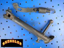 SEITENSTÄNDER XV 535 VIRAGO SIDE STAND FRAME CHASSIS BEQUILLE LATERALE 4
