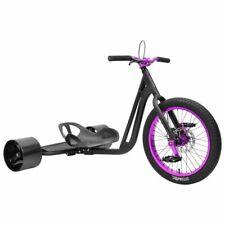 Triad Drift Trike Notorious 4 *Free Shipping*