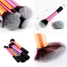 6 Stück / Set Powder Pro Techniken Kosmetik Make-up Blush Pinsel Foundatio DQM