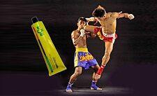 1 x 100 g Namman Muay Thai Boxing Analgesic Balm Cream Relieves Muscular