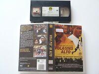 Vola più in Alto (Usa 1994) - VHS