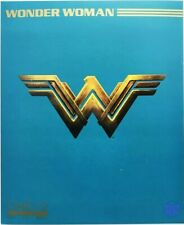 Mezco Toyz Toys 1:12 Collective Action Figure Wonder Woman Brand New