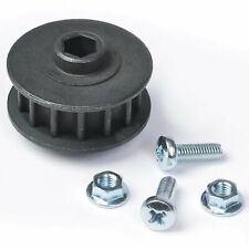 Genie 14 Tooth Replacement Belt Sprocket - 38416A.S