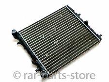 Skoda Fabia 6Y VW Polo 9N 9N3 6R Wasserkühler Kühler Motor 1,2L 6Q0121253K