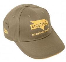 Anschutz cap hat orignal