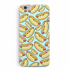 Boy Pictorial Mobile Phone Cases & Covers for iPhone 6s
