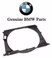 For BMW E36 323 325 328 M3 Z3 Engine Cooling Fan Shroud Genuine