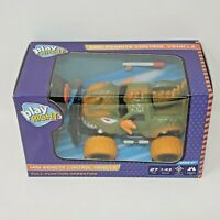 Play Right Mini Remote Control Dragon Toy Vehicle Ages 6+ Kids 1:43 scale 197579
