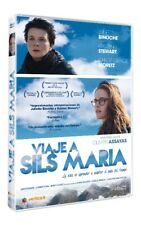 Películas en DVD y Blu-ray drama DVD: 2 Desde 2010