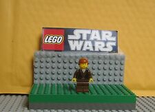 "STAR WARS  LEGO LOT MINIFIGURE--MINI FIG ""  ANAKIN  PADAWAN --7133   """