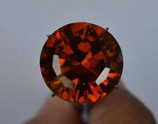 Australia Loupe Clean Excellent Cut Loose Gemstones
