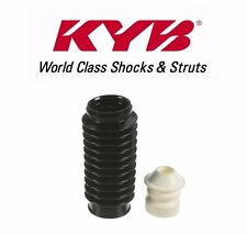 KYB SB101 Suspension Strut Bellow Boot & Cushion