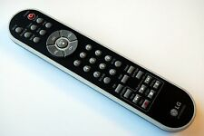 LG 6710T00003G REMOTE CONTROL for TV  ( Fast Shipping ! )