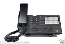 Polycom CX700 IP Desktop Phone for Microsoft Office Communications Tax Invoice