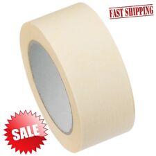 SALE 1x 50mm x 48m Masking Tape INDOOR OUTDOOR DIY PaintingDecorating-EasyTear