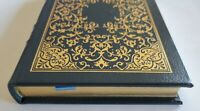 Ficciones by Jorge Luis Borges - Easton Press Collector's Ed. complete with note