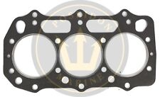 Head gasket for Volvo Penta MD2030A,B,C,D RO : 3580309