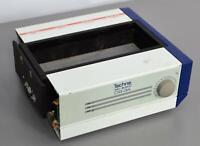 Techne DB-3A Analogue 3-Block Dri-Block Dry Block Laboratory Heater