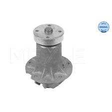Wasserpumpe MEYLE-ORIGINAL Quality - Meyle 013 026 0630