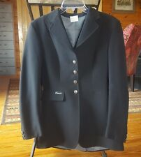 Pikeur Competition Show Jacket , size12