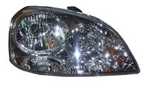 DAEWOO LACETTI GENUINE BRAND NEW HEAD LIGHT LH