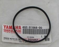 Yamaha Starting Motor Gasket for XJ550 XS400 XZ550 XV500 FJ600 FZ750 FZ600 .....